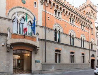 Reggio: allarme rincari per le imprese