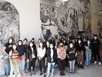 Nel sistema Confcooperative Reggio-Consorzio Romero al via il servizio civile per 31 giovani dai 18 ai 28 anni