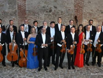Emilia-Romagna Festival, 3 mesi di musica-concerti