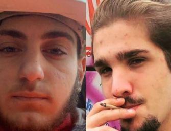 Parma. 18enne ucciso, confessa il 19enne
