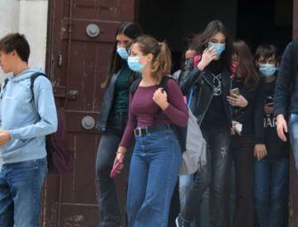 Scuola, dalla Regione due milioni di euro per socialità e aule aperte anche d'estate