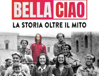 """Bella Ciao"" in un documentario Palomar"