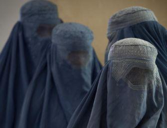 """Reggio, Lega all'attacco: """"Sinistra in piazza per le donne afghane? È solo ipocrisia"""""""
