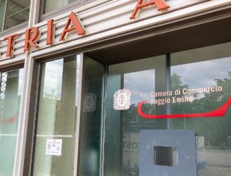 Dalla Camera di commercio di Reggio nuovo bando da 400.000 euro per l'export delle Pmi