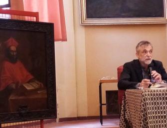 Il reggiano don Paolo Gherri nominato referendario del Supremo tribunale della Segnatura Apostolica
