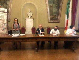 Reggio Emilia sviluppa il sistema educativo integrato fascia 0-6 anni