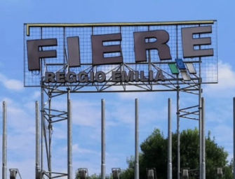 """Fiorini (Lega): """"Grande soddisfazione per i contributi al sistema fieristico e congressuale"""""""