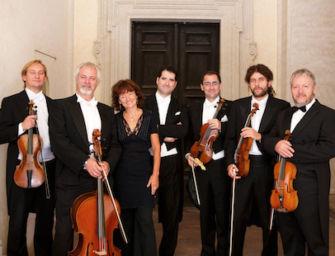 Reggio. Ai chiostri di San Pietro alla riscoperta di Boccherini con l'Ensemble Europa Galante