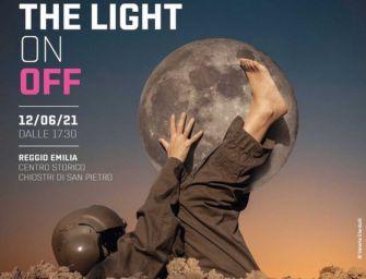"""Sabato 12 giugno a Reggio la """"Notte Off"""" dedicata alle mostre e agli eventi del Circuito Off di Fotografia Europea"""