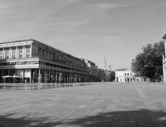 La Storia di Reggio Emilia. Dalla Preistoria ai giorni nostri