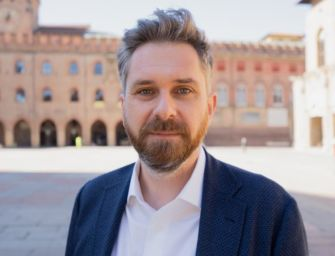 Bologna, primarie Pd a Lepore (59,6%)