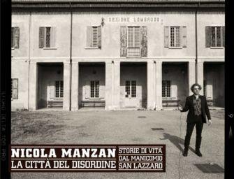 Notte europea dei Musei. Concerto di Nicola Manzan e visite al Nuovo Museo di Italo Rota a Reggio