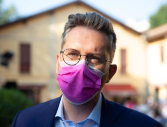 """Movimento 5 Stelle: """"M5S a Bologna è leale e sostiene Lepore"""". Ma chiede al Pd """"desistenza"""" a Cattolica"""