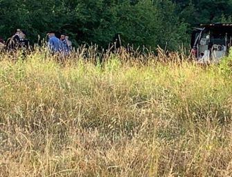 16enne uccisa a Monteveglio, gip convalida il carcere per il coetaneo indagato