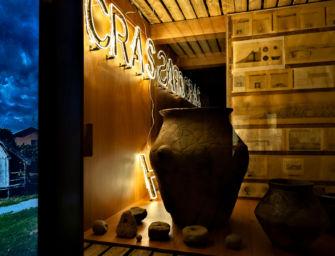 Apre le porte il Nuovo Museo di Reggio al Palazzo dei Musei
