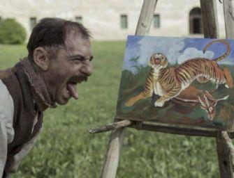 Il cinema: ciak si gira in Emilia-Romagna