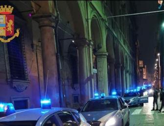 Bologna. Rissa a coltellate a Borgo Panigale: tre feriti, grave una donna