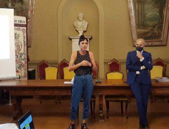 Turismo e cultura, presentato il piano strategico per Reggio Emilia