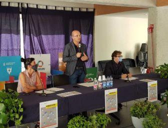 Reggio. Presentato il cartellone di Restate 2021: oltre 250 appuntamenti