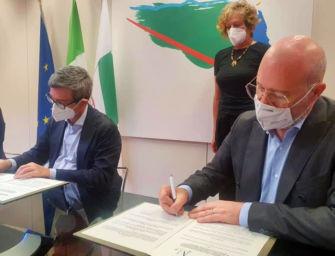 In Emilia-Romagna un protocollo tra Regione e Ministero del lavoro per formare le competenze per la ripartenza