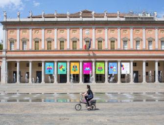 A Reggio il concorso per quartetto d'archi Premio Paolo Borciani verso la volata finale