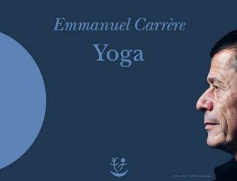 Incuriosito dal titolo Yoga