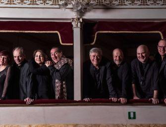 """Teatri Reggio: """"A Sud di Bella Ciao"""" in piazza Martiri del 7 Luglio"""