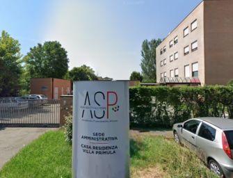Welfare. Dalla commissione salute della Regione Emilia-Romagna via libera a 4 milioni all'anno per Asp e Asc