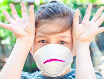 In Emilia-Romagna tamponi antigenici rapidi gratuiti in farmacia per chi frequenta i centri estivi