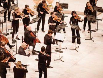 Torna il Festival Aperto 2021 a Reggio Emilia con 30 spettacoli