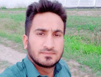 Caso Saman Abbas: il cugino rimane in cella, respinta la richiesta di scarcerazione