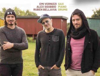 Al via a Guastalla Jazz Festival Summer 2021