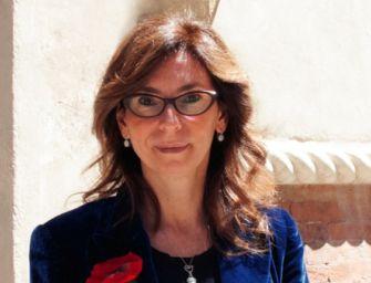 Ramaciotti nuova rettrice a Ferrara