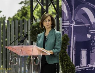 Il 2 agosto la ministra Cartabia alla commemorazione della strage alla stazione di Bologna