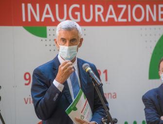"""Pandemia Covid-19, Ausl Bologna: """"Dati in miglioramento, i contagi sono in calo"""""""