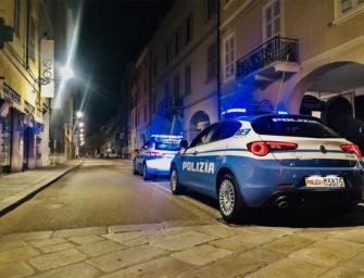 Tra la via Emilia e il West, la baby-gang che spaventa il cuore di Reggio
