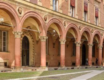 Unesco, portici di Bologna nominati patrimonio dell'umanità. Merola: immensa soddisfazione