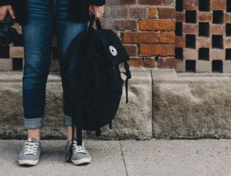 Salsomaggiore Terme. Molestie ad alunne minorenni, arrestato assistente scolastico