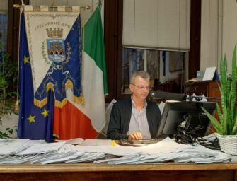 Elezioni comunali, a Finale Emilia il centrodestra cerca il bis con Palazzi
