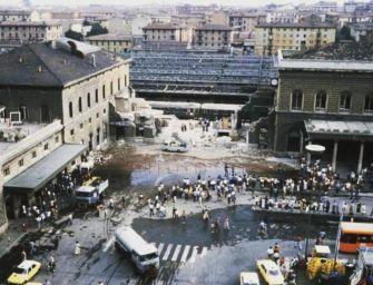 Strage alla stazione di Bologna del 2 agosto 1980, si indaga sui conti svizzeri di Gelli e Ortolani