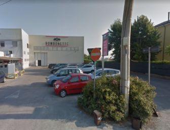 Incidente mortale sul lavoro alla Bombonette, indagato il legale rappresentante dell'azienda