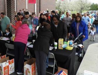 Welfare, più aiuti a famiglie in difficoltà