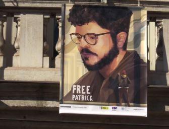 Incubo infinito per Zaki in Egitto: prorogata di altri 45 giorni la custodia cautelare in carcere