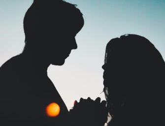 """Diciassettenne della Bassa Reggiana in """"fuga d'amore"""" con il fidanzato: ritrovati dopo 48 ore in Campania"""