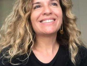 Servizi culturali del Comune di Reggio, Valentina Galloni nuova dirigente