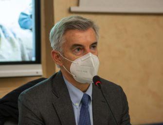 """Covid, il monito dell'Ausl di Bologna: """"Chi non si vaccina rischia moltissimo"""""""