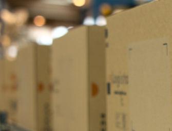 Vertenza Logista Italia, rinviata la chiusura delle attività nel sito bolognese all'interporto
