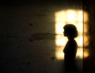 È agli arresti domiciliari il trentenne di Bologna accusato di aver abusato di una ragazzina di 12 anni