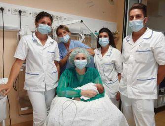 Bologna. Incinta e non vaccinata, finisce in terapia intensiva per il Covid: il figlio nasce con parto cesareo