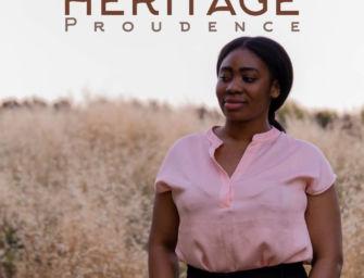 Registrato a Reggio 'Heritage' di Proudence